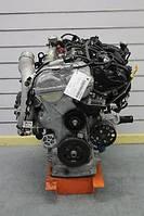 Двигатель Kia PRO Cee´d 1.6 GT, 2013-today тип мотора G4FJ