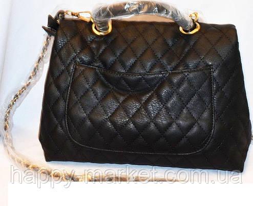 Сумка клатч женский  MAX Chanel 1717-1, фото 2