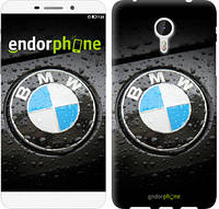 "Чехол на LeTV One Pro X800 BMW ""845u-317"""