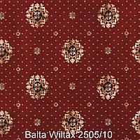 Ковролин Balta Wiltax 2505-10