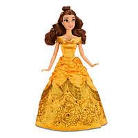Кукла Disney Belle Белль Дисней (оригинал)
