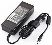 Зарядное устройство для ноутбука HP 19V 4,74A, зарядка для hp, адаптер для ноутбука, блок питания