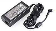 Блок питания Asus ADP-65DB Ac Adapter, зарядное устройство для ноутбука Asus 19v 3,42A, блок питания
