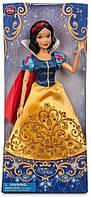 Кукла Disney Snow White Classic Белоснежка Дисней (оригинал)
