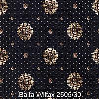 Ковролин Balta Wiltax 2505-30