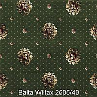 Ковролин Balta Wiltax 2505-40