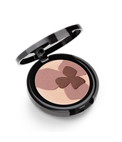 Тени макияж. Chocolate Mousse (07m). FM Group MakeUp Декоративная косметика., фото 1