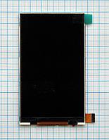 Дисплей экран LCD для Lenovo A319/A396/А320Т