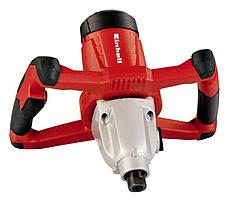 Миксер-мешалка Einhell TE-MX 1600-2 CE