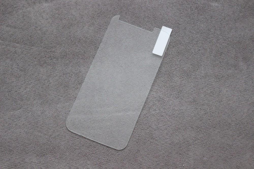 Защитное стекло для Blackview A5 / BV A5