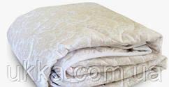 Двуспальное одеяло холлофайбер Крис Пол