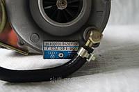 Турбина ККК К-03 Audi A4 1,8T / Audi A6 1,8T / VW Passat B5