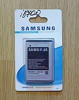 АКБ Samsung i5700 EB504465VU