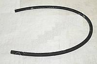 Шланг бачка расширительного Газель NEXT отводящий (верхний) (производство ГАЗ)