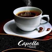 Ароматизатор Capella Cup a Joe (Чашка кофе) (5мл)