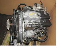 Двигатель Kia K2500 2.5 D, 2003-today тип мотора D4BH
