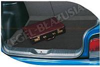 Коврик  в багажник Kontra противоскользящий, Польша