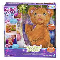 Мой малыш медвежонок FurReal Friends интерактивный