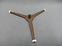 Роллер крестовина (поворотный столик) для микроволновых печей LG 5889W2A014A