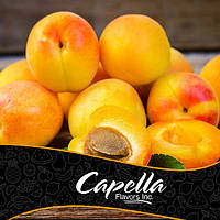 Ароматизатор Capella Apricot (Абрикос) (5мл)