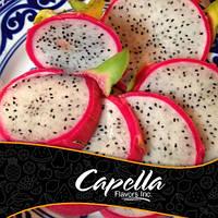 Ароматизатор Capella Dragon fruit (Питайя) (5мл)