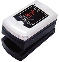 Пульсоксиметр Charm II (для детей от 2-х лет)(SPO2, ЧСС с широким диапазоном измерения сатурации 0 100 %)