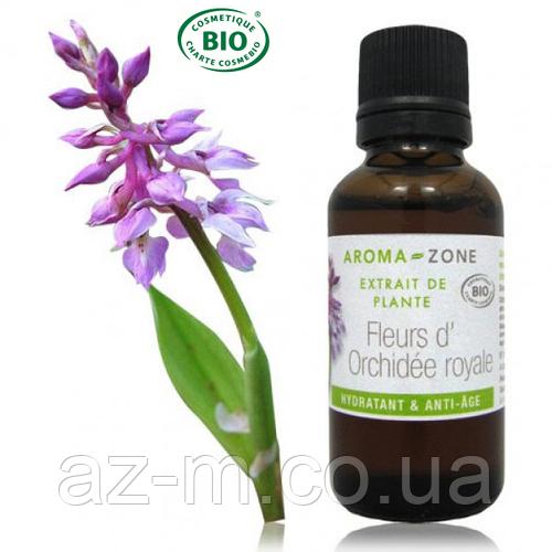 Экстракт цветов Орхидеи (Fleur Orchidee) BIO, 30 мл