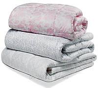 Одеяло антиаллергенное Le Vele Nano Perla  195х215 см