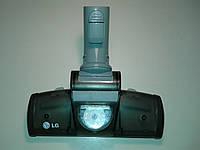 Щетка для мягких поверхностей пылесоса LG AGB69502901