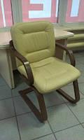 Кресло для конференций СЕНАТОР SENATOR extra CF LB LE-A
