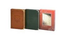 Щоденник напівдатований А5 Limited edition  метал, торець,кліт,однок.друк,  крем папір196 арк рос мов