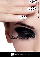 Каталог декоративная косметика Fm Make Up. Компания ФМ Групп Украина