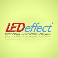 led_effekt.png