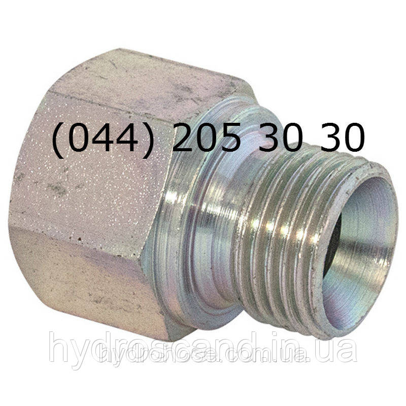 Адаптер BSP x BSP, 7005
