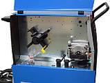 Сварочный полуавтомат CITOLINE 2000T, фото 5