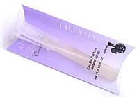 Женский мини-парфюм 8 мл Valentino Rock 'N Rose Couture (Валентино Рок Эн Роуз Кутюр) RHA /9