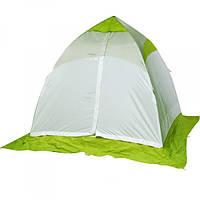 Палатка зимняя Lotos 2, фото 1