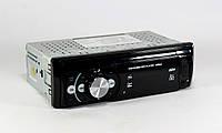 Автомагнитола Пионер MP3 6310 ISO, автомобильная магнитола с дисплеем, магнитола 1 din, автомагнитола 1 дин