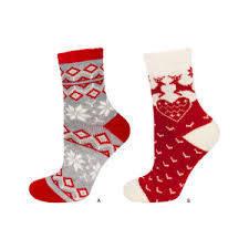 Купити шкарпети колготи труси