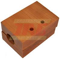 Поддон деревянный шейкер Оригинал JD