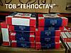Підшипник 80301 (6301-ZZ) FLT (Польша)