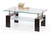 Журнальный столик Diana Intro венге