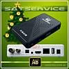ХИТ продаж !!! Спутниковые ресиверы (тюнера) с поддержкой full HD.