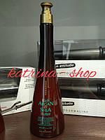 Kleral System Argan&Shea butter Shampoo Шампунь с аргановым маслом и маслом ши
