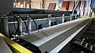 Пильный центр бу Holzma HPP11/38 ProfiLine для программируемого форматного раскроя плит, фото 7