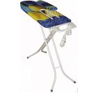 Гладильная доска Bugeltisch 120*38 см (металлический стол), Bugeltisch (Германия) 9994, Киев