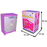 """Орион """"Холодильник"""" в коробке 785K"""
