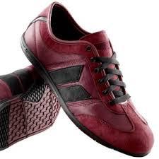 Обувь Bikkemen