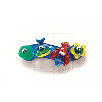 """Игровая панель """"Веселое купание"""" Fisher-Price"""