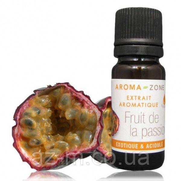 Ароматический экстракт Маракуйа (Passion fruit), 10 мл